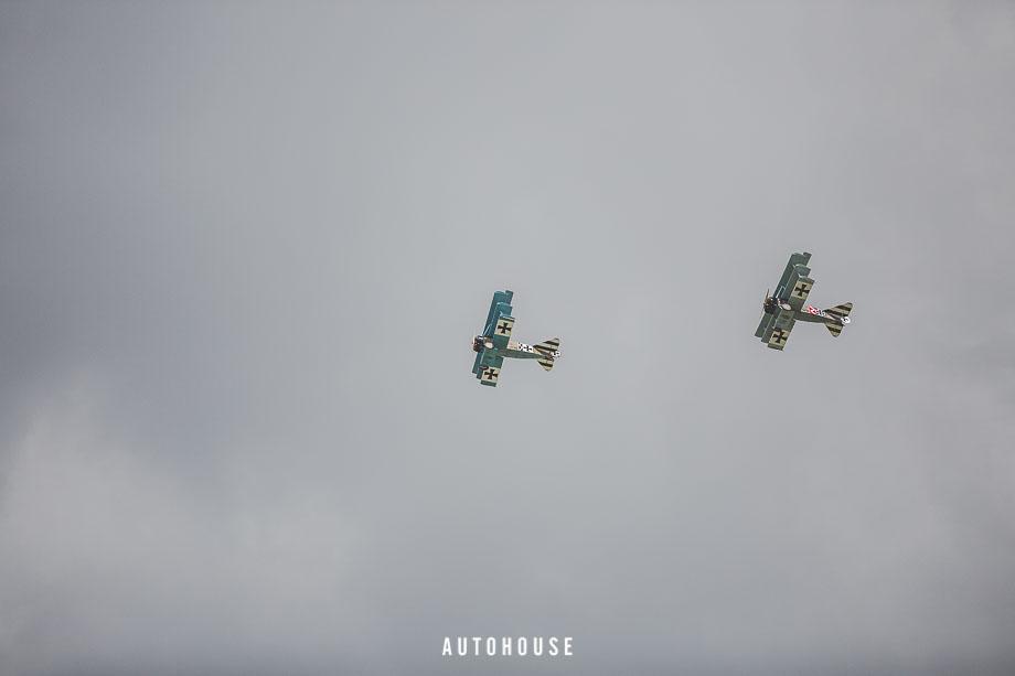 Flywheel Festival 2016 (217 of 258)