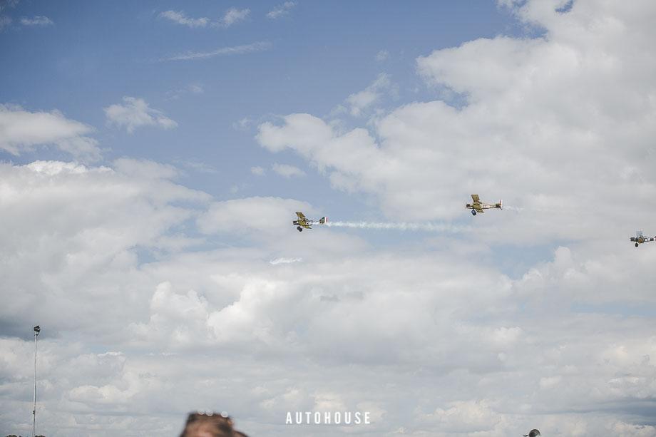 Flywheel Festival 2016 (222 of 258)