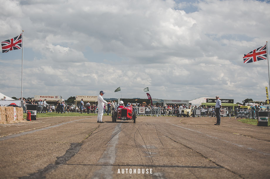 Flywheel Festival 2016 (238 of 258)