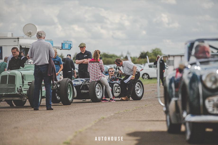 Flywheel Festival 2016 (245 of 258)