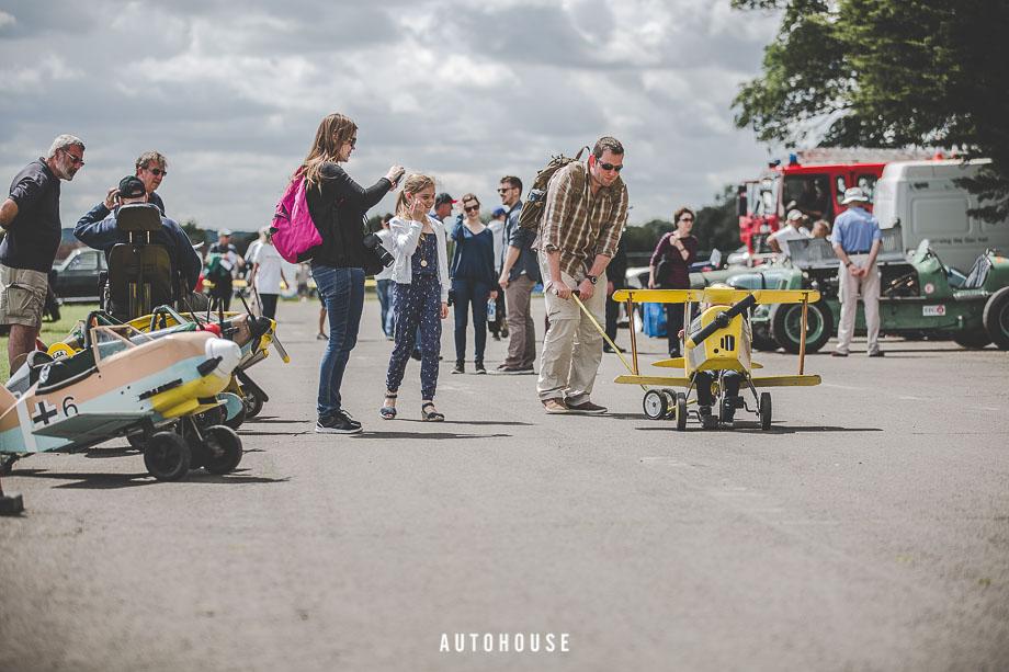 Flywheel Festival 2016 (4 of 258)