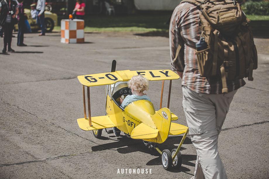 Flywheel Festival 2016 (5 of 258)