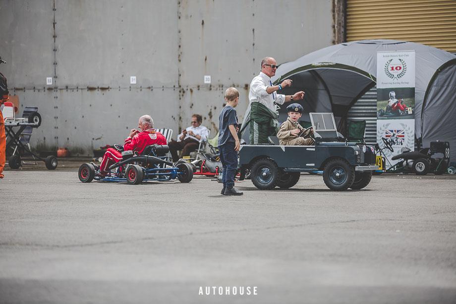 Flywheel Festival 2016 (57 of 258)