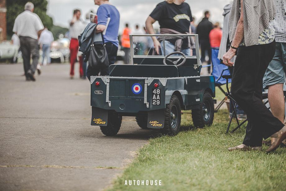 Flywheel Festival 2016 (6 of 258)