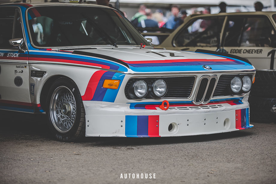 FOS 2016 (10 of 276)