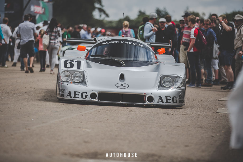 FOS 2016 (100 of 276)