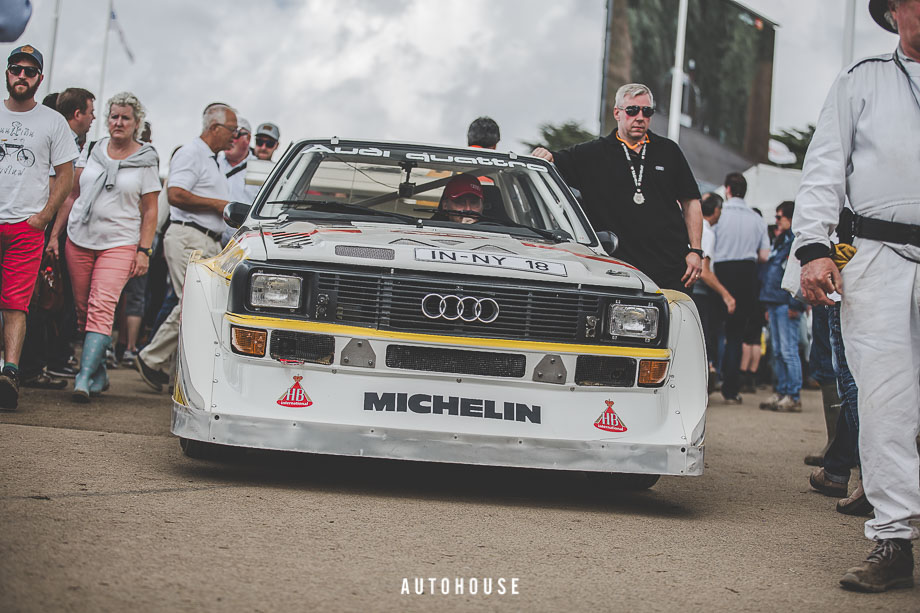 FOS 2016 (107 of 276)
