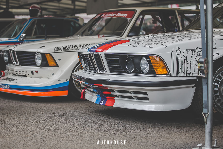 FOS 2016 (11 of 276)