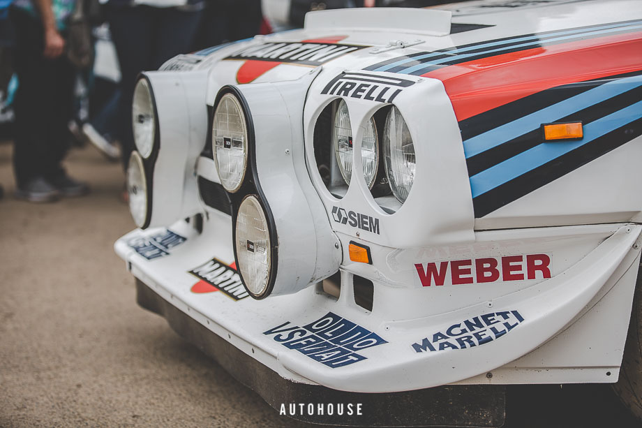 FOS 2016 (111 of 276)