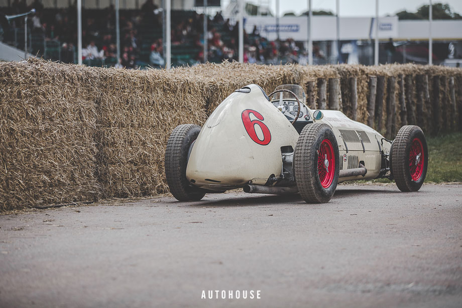 FOS 2016 (113 of 276)