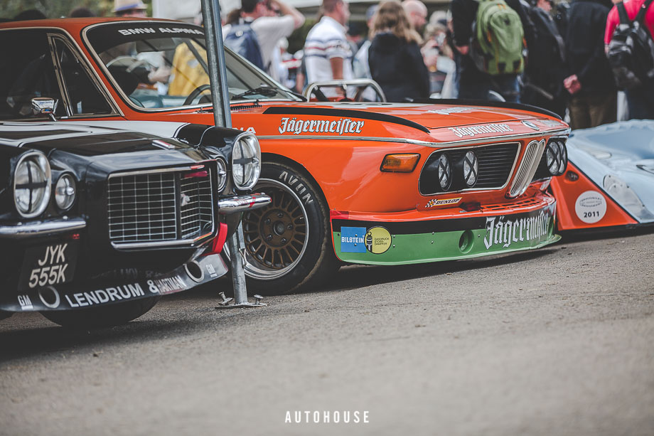 FOS 2016 (117 of 276)