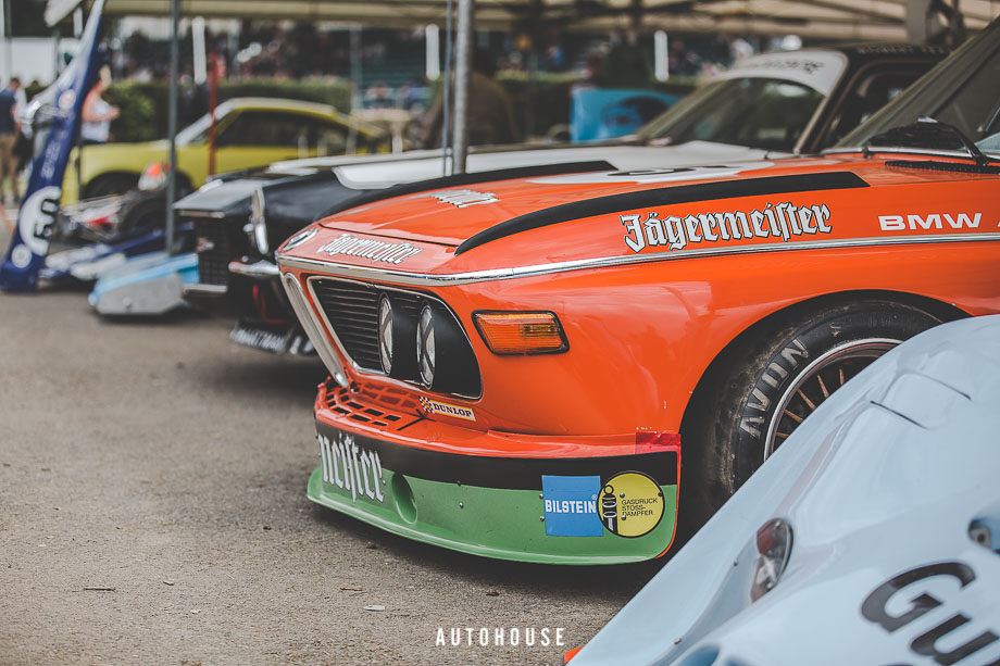 FOS 2016 (118 of 276)