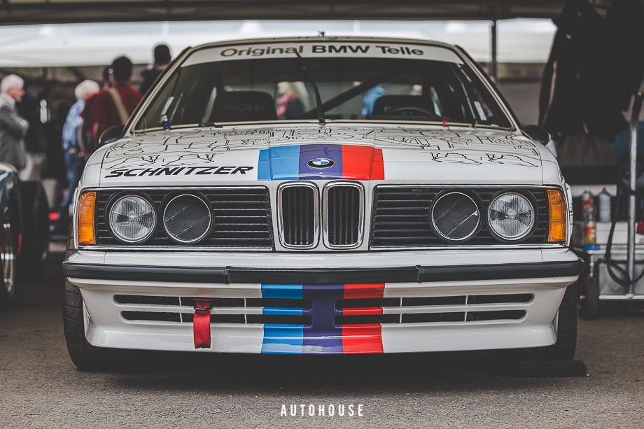 FOS 2016 (12 of 276)