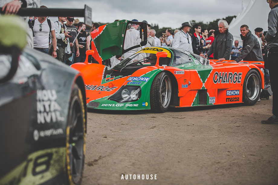 FOS 2016 (125 of 276)