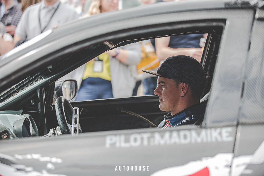 FOS 2016 (130 of 276)