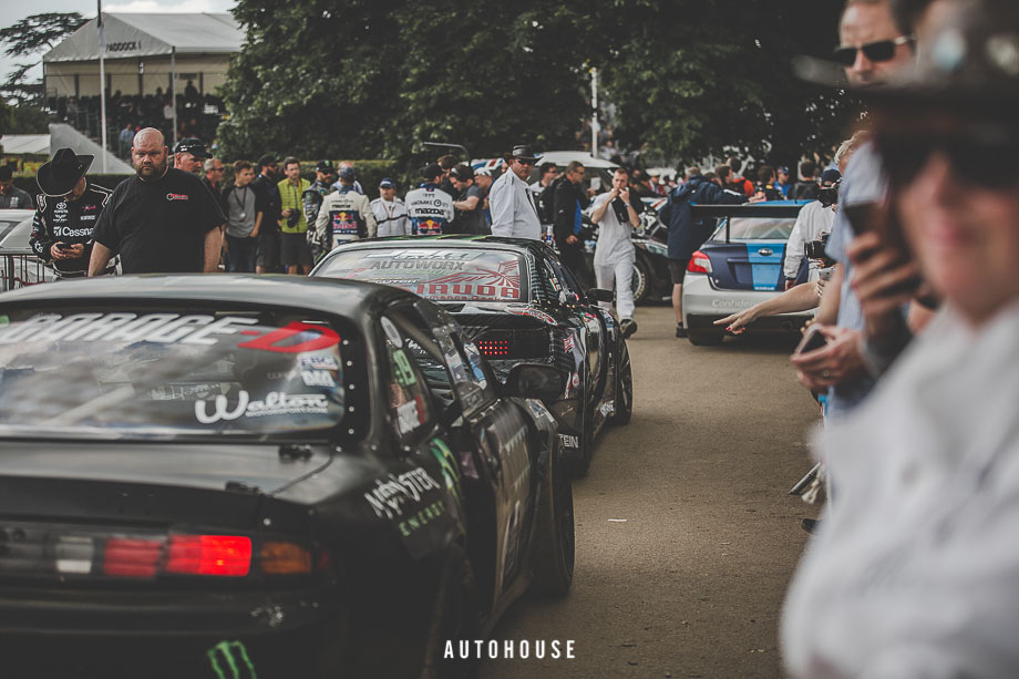 FOS 2016 (131 of 276)