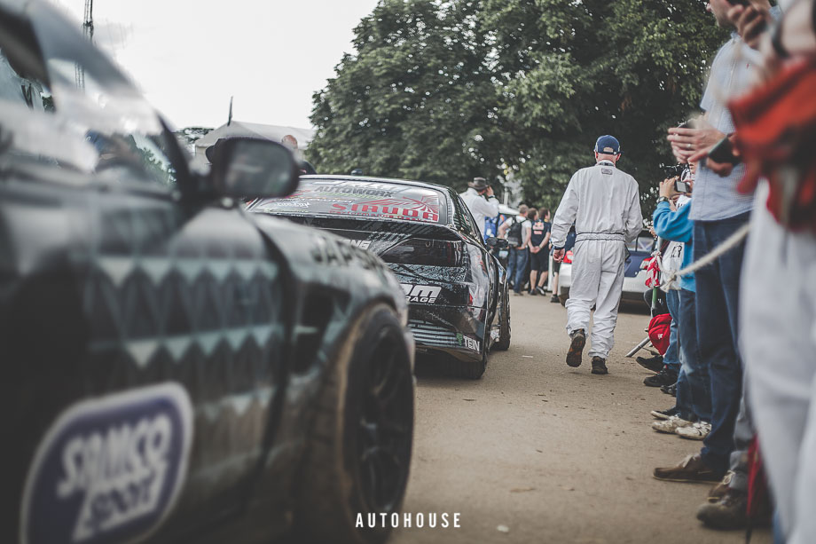 FOS 2016 (133 of 276)