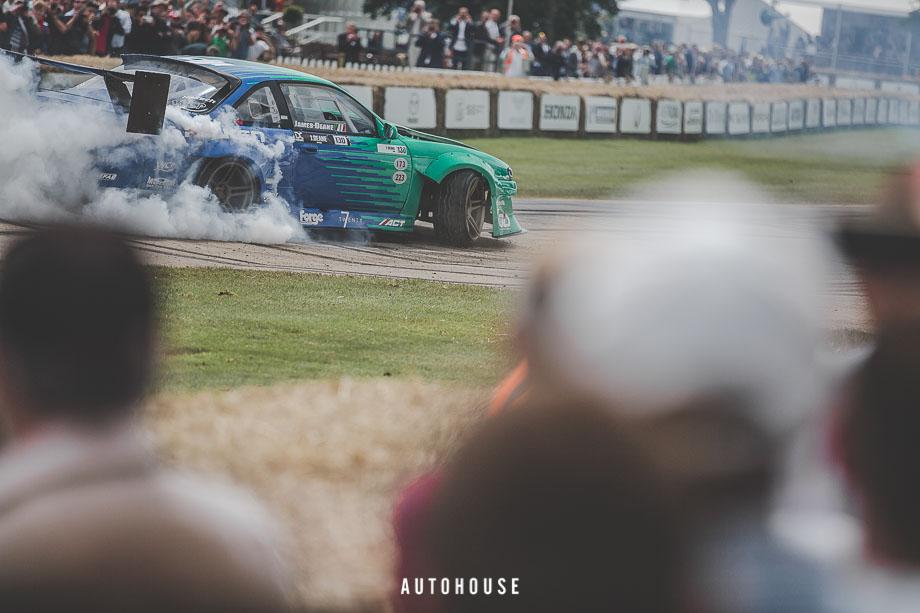 FOS 2016 (137 of 276)