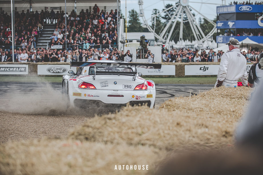 FOS 2016 (139 of 276)