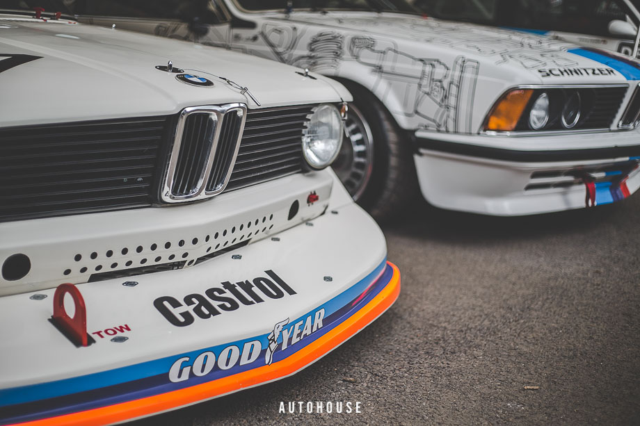 FOS 2016 (14 of 276)