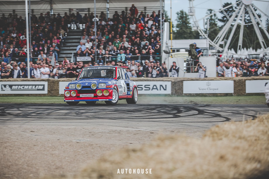 FOS 2016 (140 of 276)