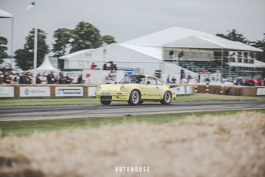 FOS 2016 (141 of 276)