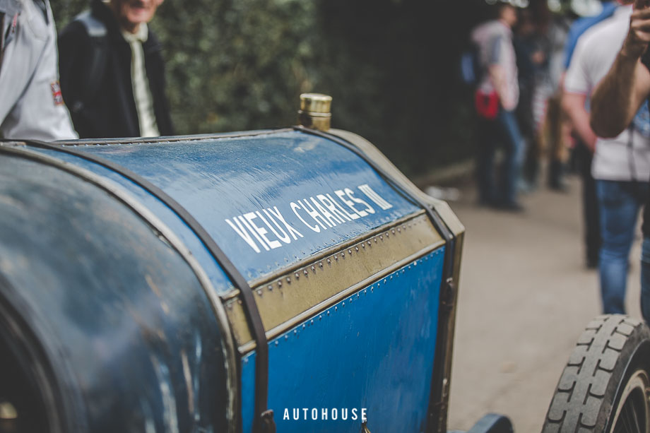 FOS 2016 (144 of 276)