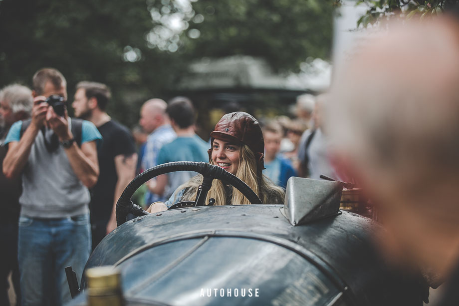 FOS 2016 (145 of 276)