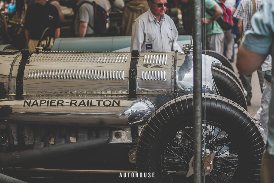 FOS 2016 (147 of 276)