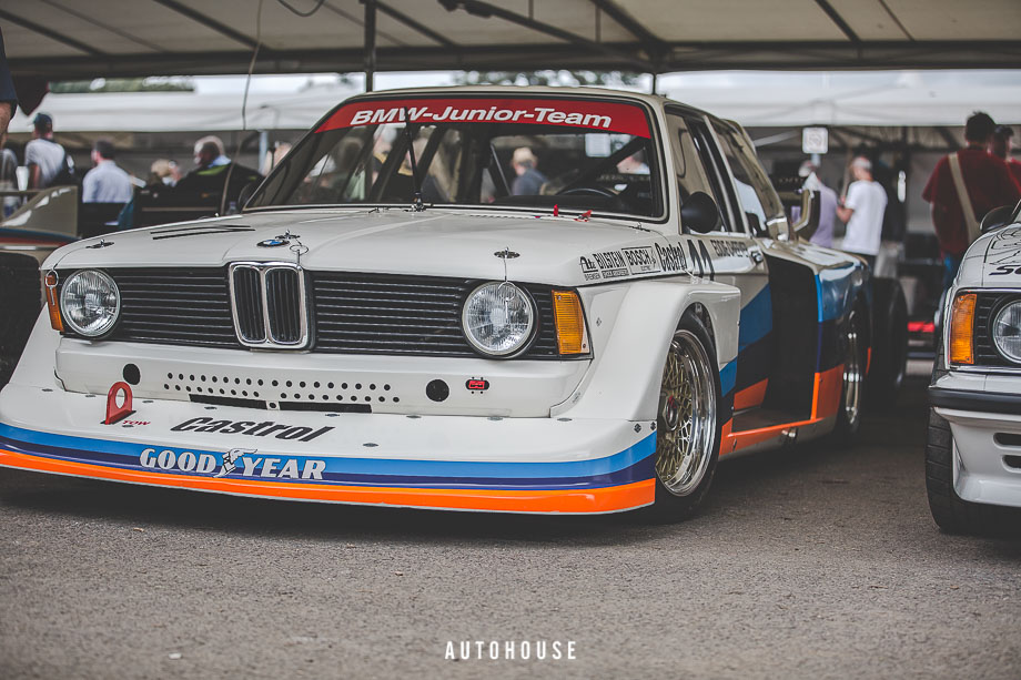 FOS 2016 (15 of 276)