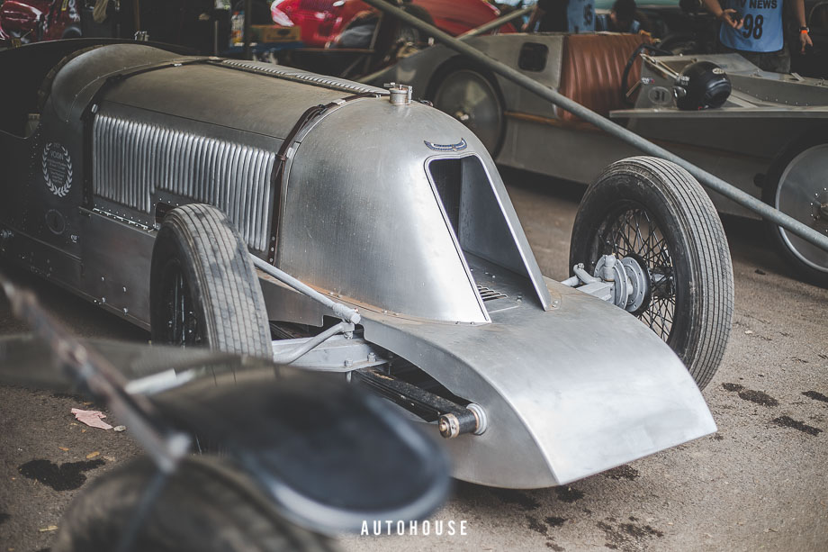 FOS 2016 (150 of 276)