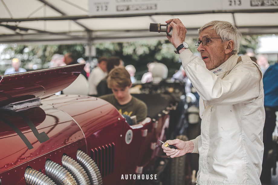 FOS 2016 (151 of 276)
