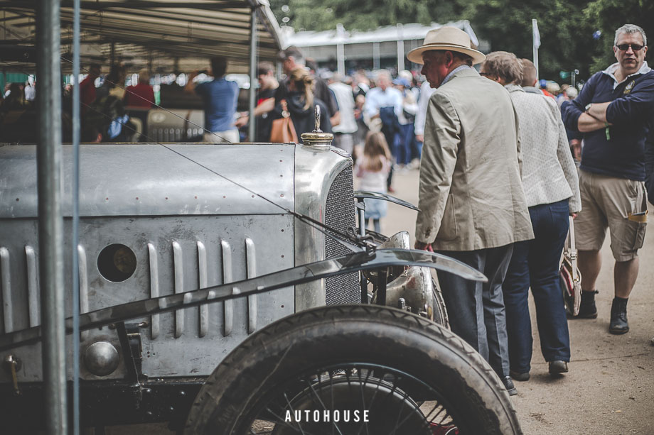FOS 2016 (152 of 276)