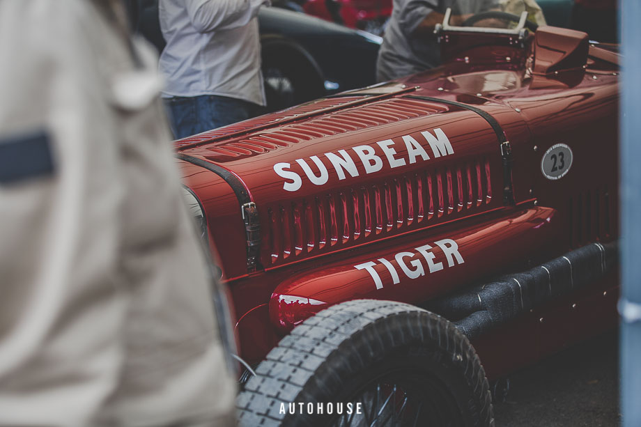 FOS 2016 (153 of 276)