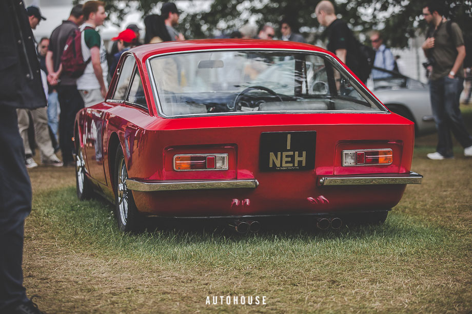 FOS 2016 (156 of 276)