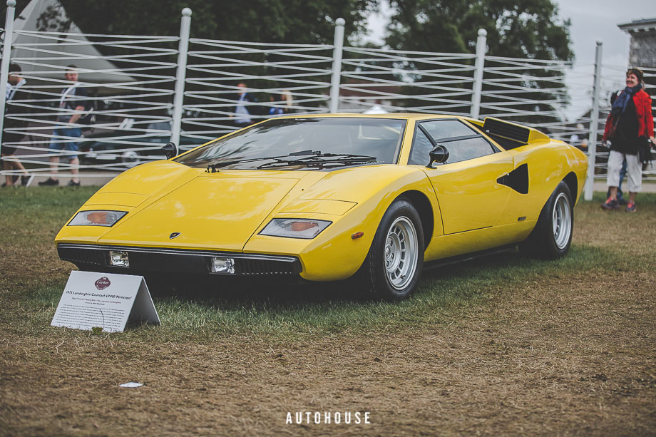 FOS 2016 (157 of 276)