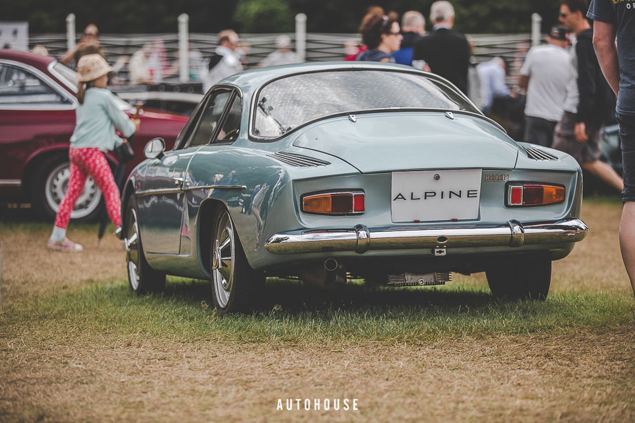 FOS 2016 (160 of 276)