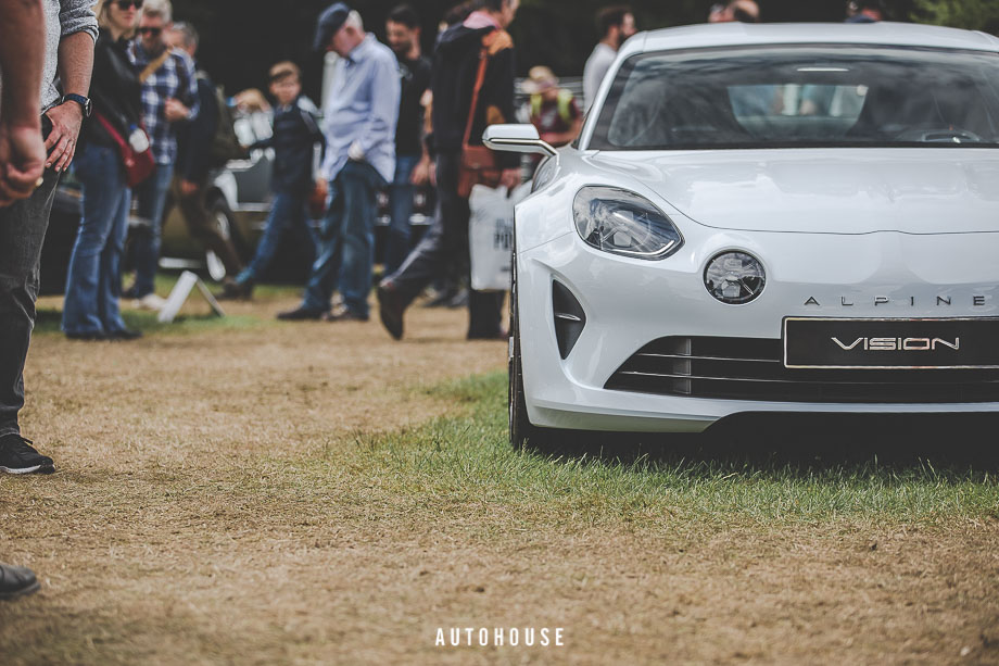 FOS 2016 (164 of 276)