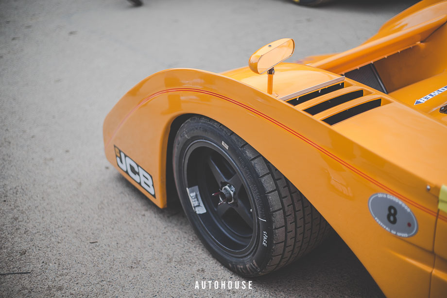 FOS 2016 (173 of 276)