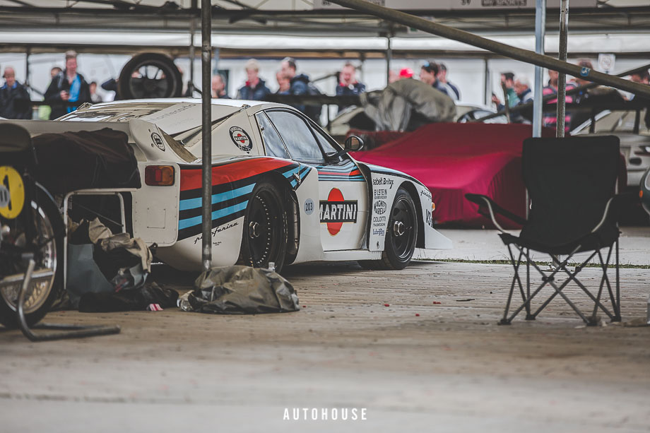 FOS 2016 (187 of 276)