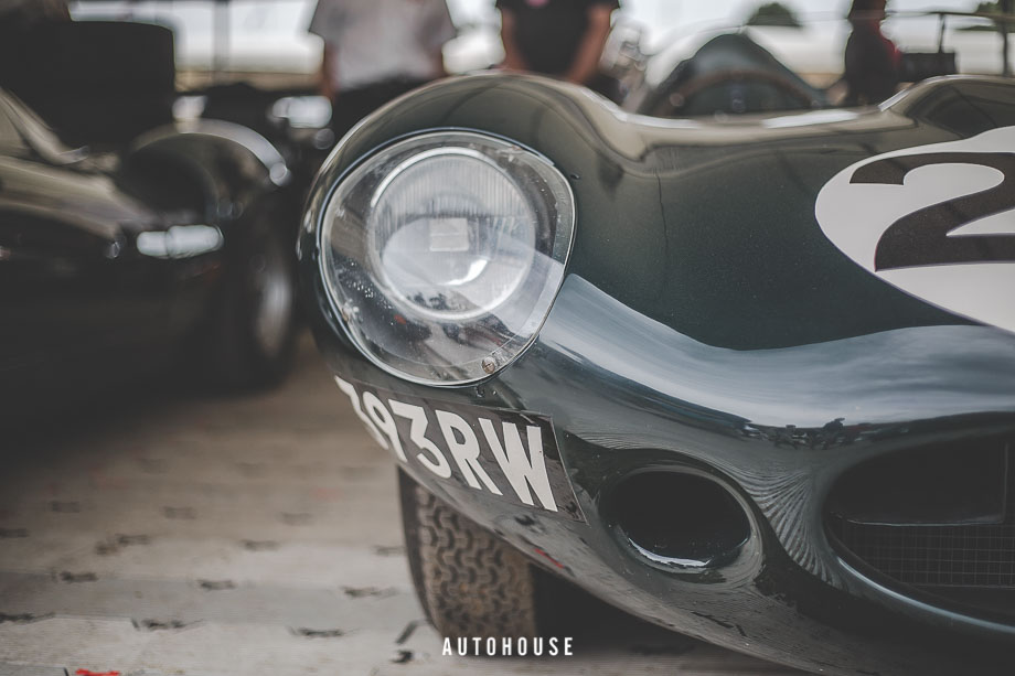 FOS 2016 (191 of 276)