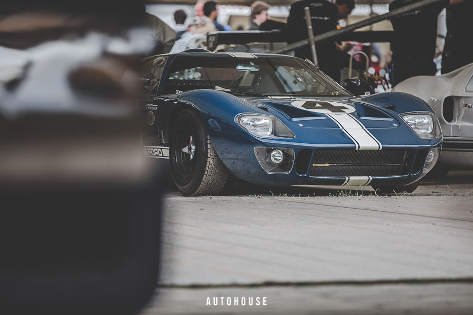 FOS 2016 (192 of 276)