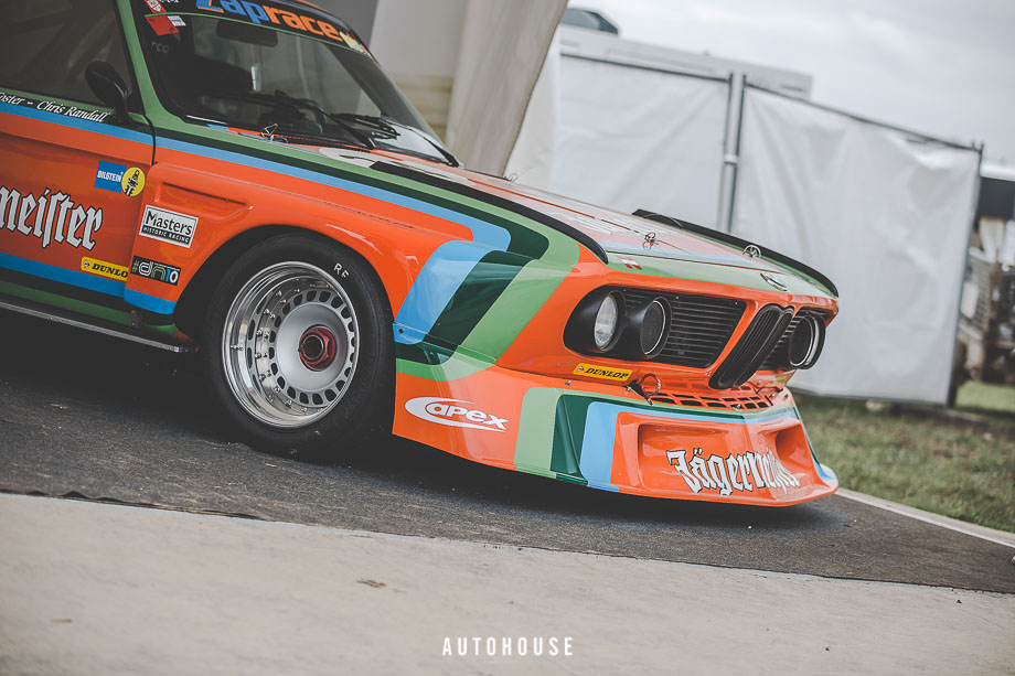 FOS 2016 (197 of 276)