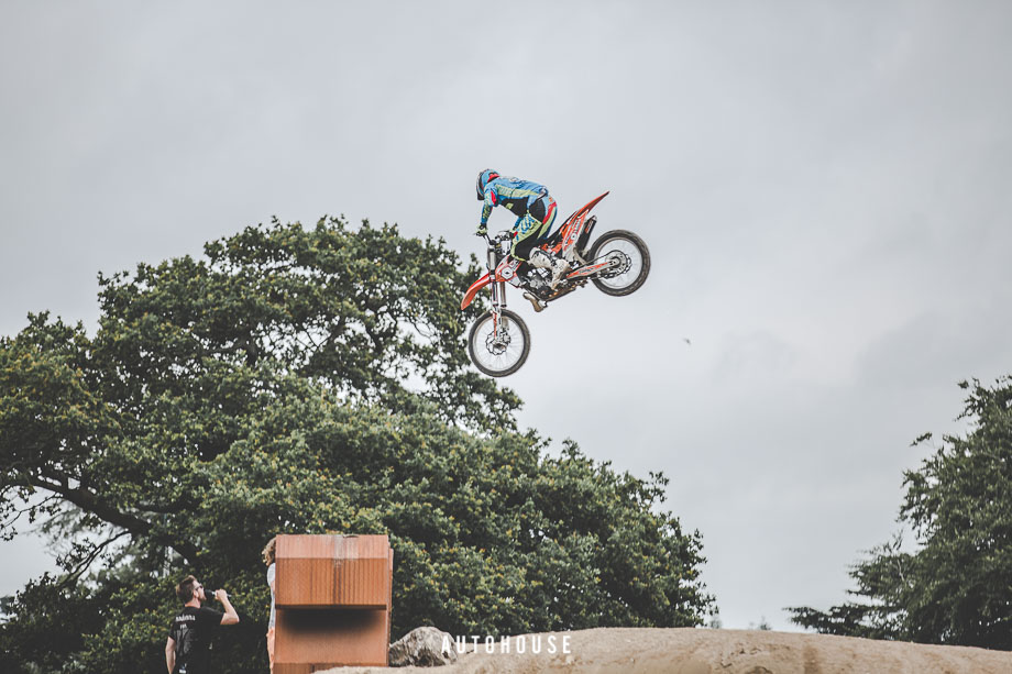 FOS 2016 (204 of 276)