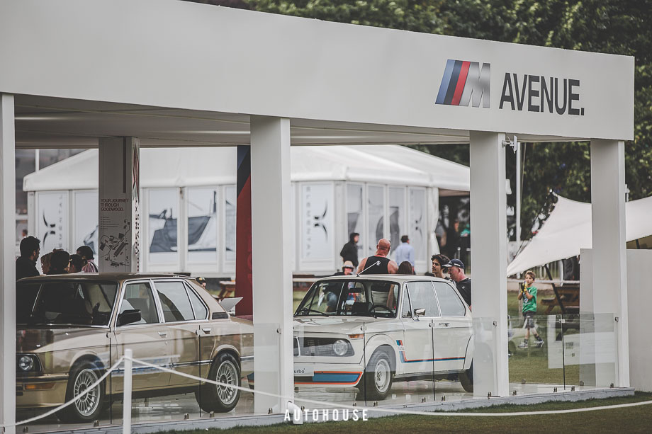 FOS 2016 (209 of 276)
