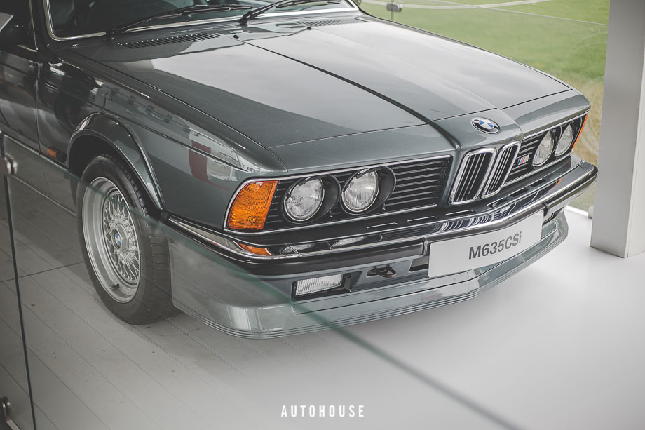 FOS 2016 (210 of 276)