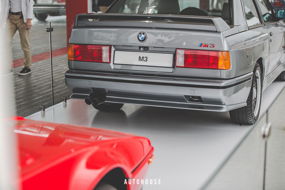 FOS 2016 (212 of 276)