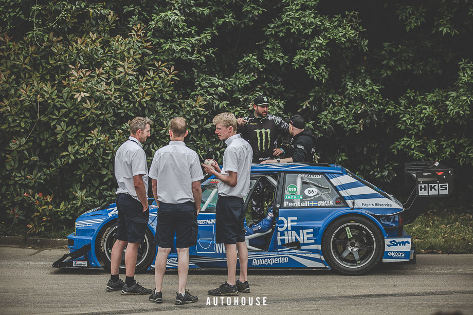 FOS 2016 (225 of 276)