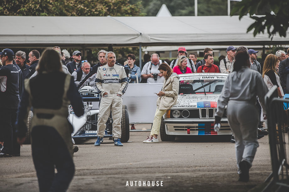 FOS 2016 (226 of 276)