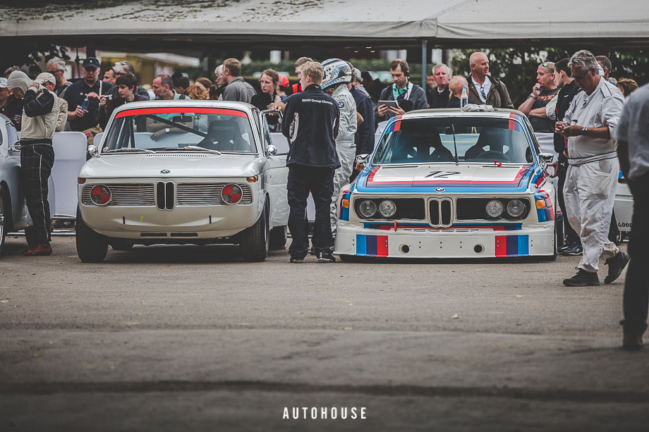 FOS 2016 (227 of 276)